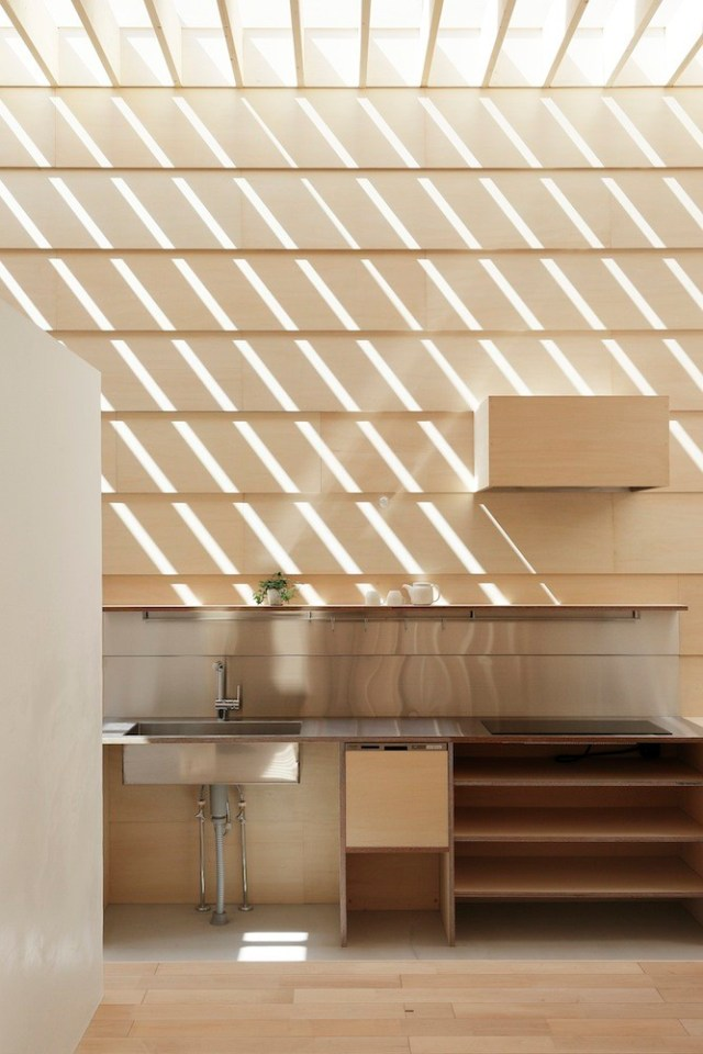 Light_Walls_House_by_mA-style_Architects_Japanese_Design_Blog_06