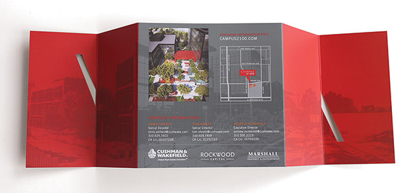 Campus-2100-Creative-Brochure-design-2