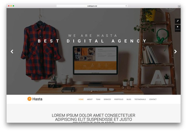 hasta-digital-agency-html5-website-template