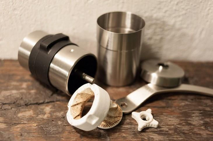 5 prostych zasad, które pozwolą ci napić się dobrej kawy nie wychodząc z domu