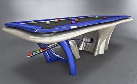 concept-pool-table