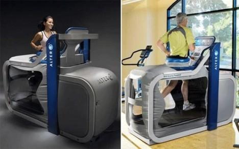 alterg-m300-anti-gravity-treadmill
