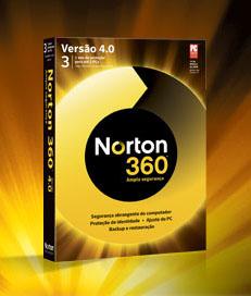 norton360v4