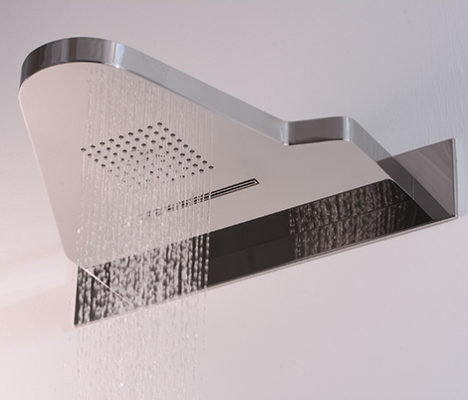 combination-shower-heads-i-wo-hego-1