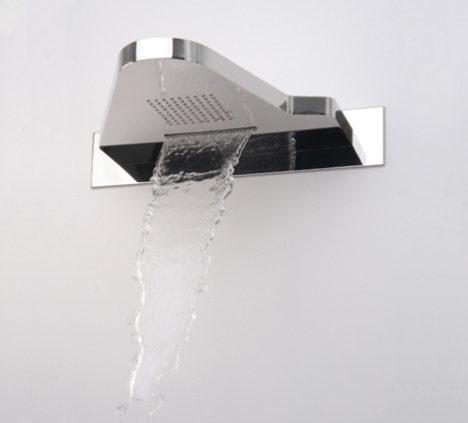 combination-shower-heads-i-wo-hego-2