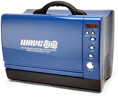 wavebox_portable_desktop_microwave_oven_desk3