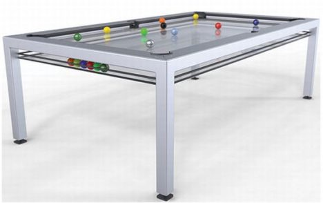 nottage-design-g-4-glass-pool-table
