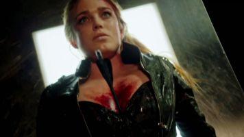 Arrow_Saras_Death_1