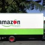 Apple Pay's Amazon Problem