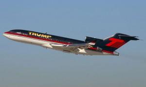 Jet-Privado-Donald-Trump-1