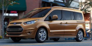2016-Ford-Transit-Connect-1