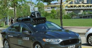 Uber-self-driving-cars