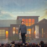 Tesla Gets Into the Shingle Business