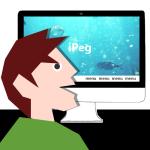 iPeg platform Review