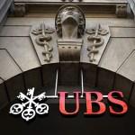 Big Banks Plan Answer to Bitcoin