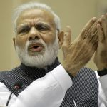 Will India's Prime Minister Trigger a FinTech Boom?