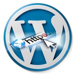 WordPress-SSL-Setup-Service