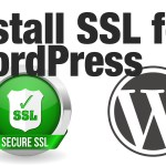How to Add SSL and HTTPS in WordPress