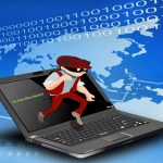Internet Security Tools A Necessity Today