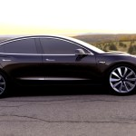 Musk is Planning Several New Tesla Models