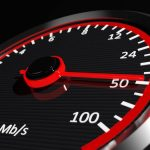 What's the Right NBN Broadband Speed?