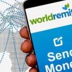 Android Pay Adds International Remittances