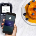 Android Pay is now in Canada