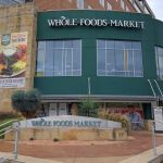 Why Did Amazon Buy Whole Foods?