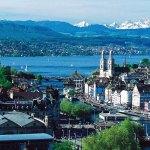 Swiss Bank Offers Bitcoin Asset Management