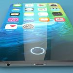 iPhone 8 Might Cost $1,200 and have no Fingerprint Reader