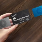 New Visa Debit Card will let you Convert Cryptocurrency into Real Money Instantly