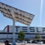 Is it Layoffs or Union Busting at Tesla?