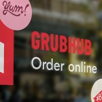 Is GrubHub Making Money?