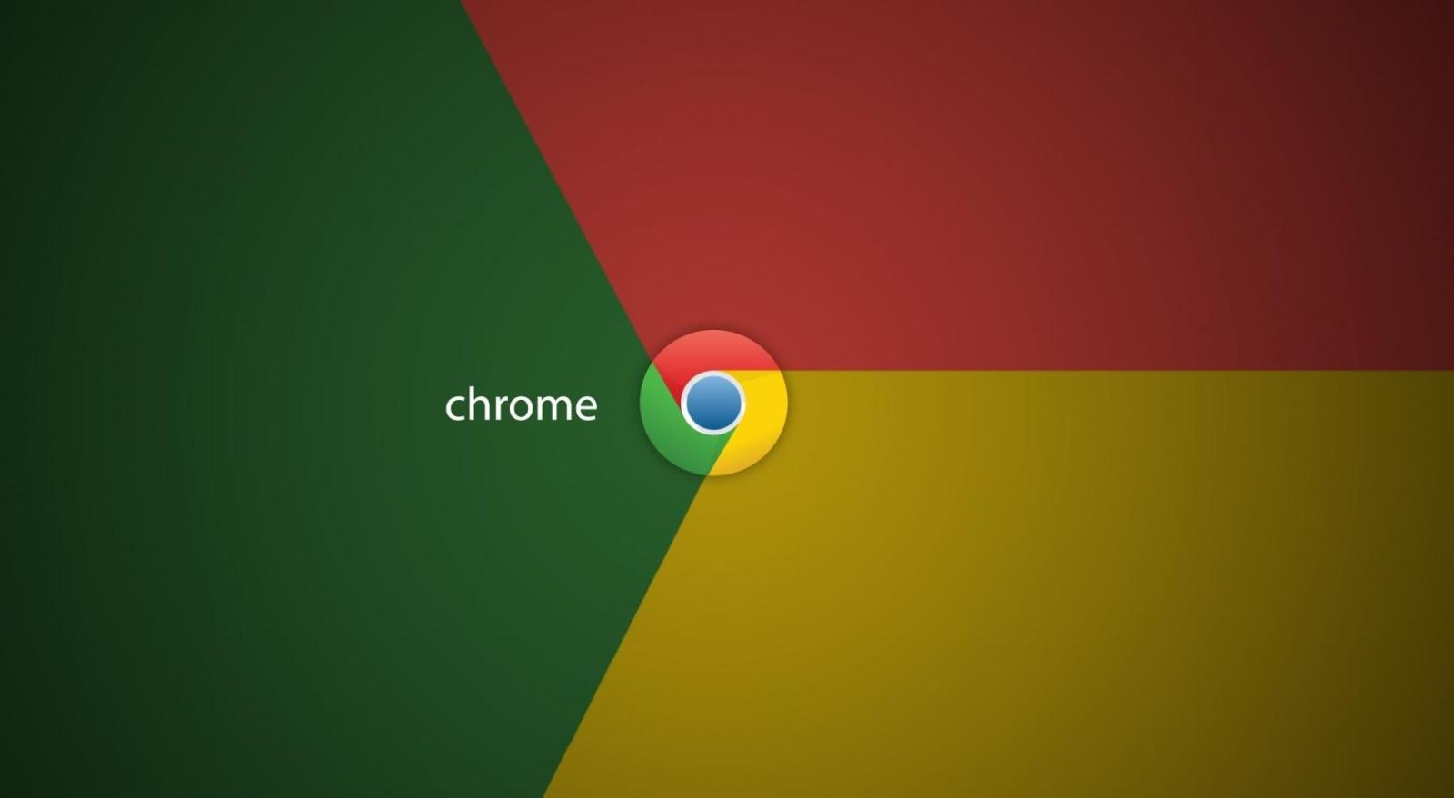 A Review of Internet Browsers for Windows XP - Geek Crunch Reviews