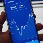 Coinbase is so profitable it does not need Venture Capital
