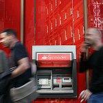 Major Bank Santander rolls out Ripple App
