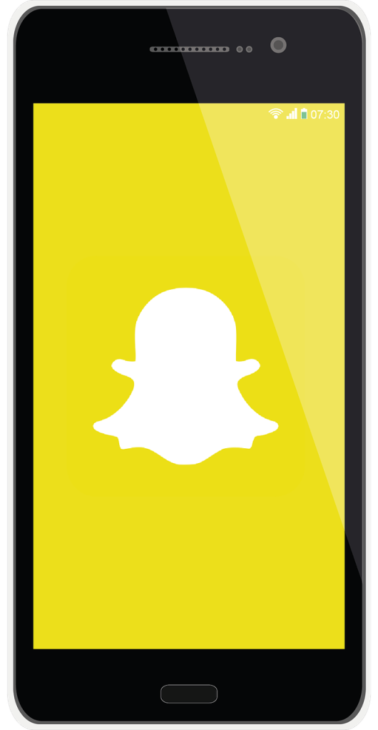 Is Snap a Value Investment? - Geek Crunch Reviews