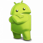 Group logo of Andriod