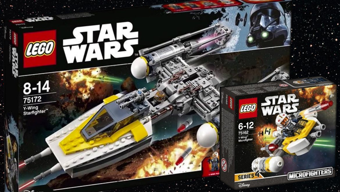 Peek at the new LEGO Star Wars 2017 Spring Sets    Geek Culture Peek at the new LEGO Star Wars 2017 Spring Sets