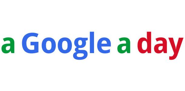 agad-logo-resized