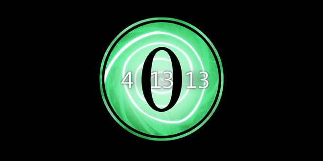 4-13-13 date image