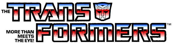 transformers_cartoon_logo
