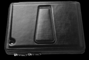 Magia Zip for iPad, Image: Sena