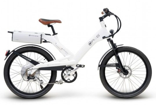 ebike, electric bike, win, prize, contest, a2b, hollywood electrics