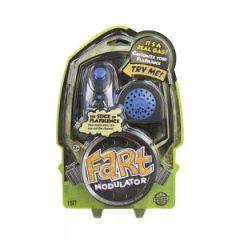 PS Fart Modulator
