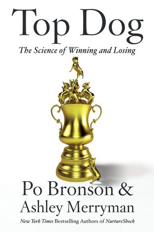 Top Dog The Science Of Winning And Losing Review