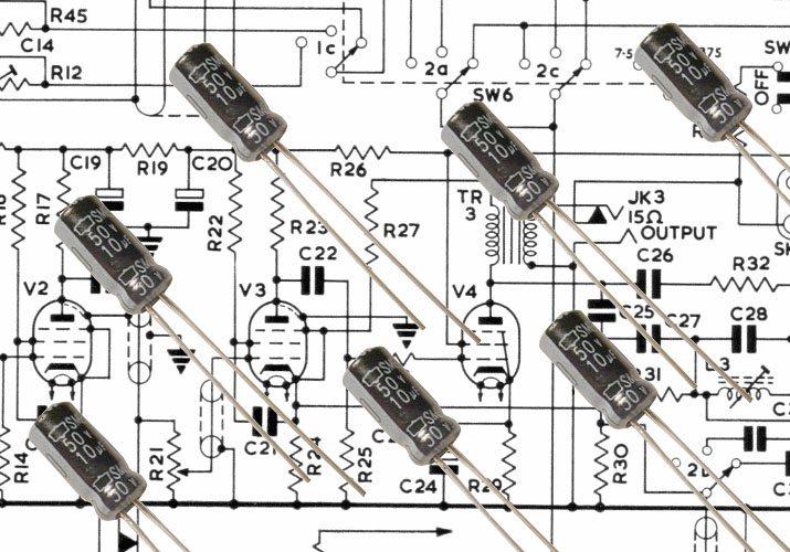 capacitors_715x500