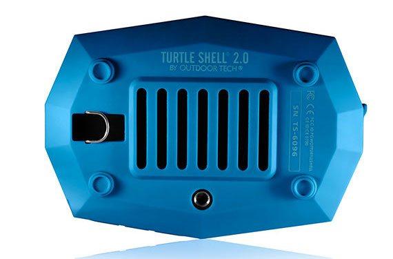 turtleshell-blue3
