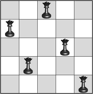 board_5x5_02