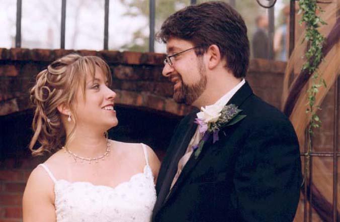 wedding_main